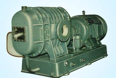 Manbetx安卓下载ManBetXAPP总厂TGV新万博manbetx官网登录真空泵系列